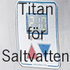 til saltvann (digitalt)