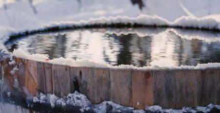 pic badtunna vinter 3