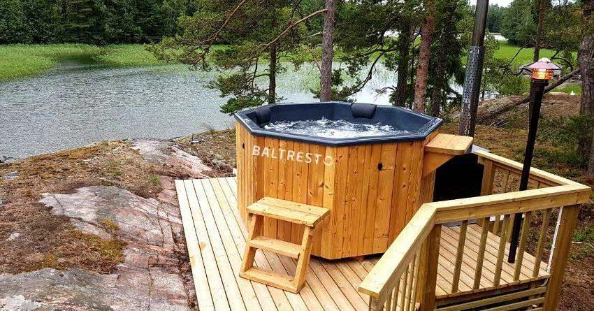 pic Vattenvårdsprodukter-för-vedeldad-badtunna_1