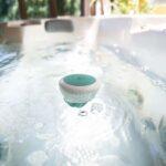 Smart vattentermometer som styrs via app_5